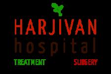 logo_harjivan_hospital