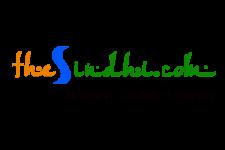 logo_thesindhi