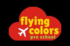 logo_flyingcolorsacademy-225x150
