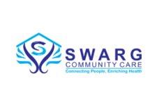 logo_scc_225_150